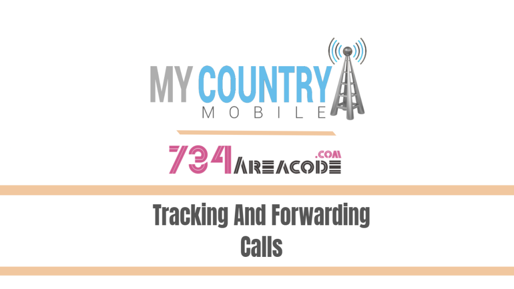 734- My Country Mobile